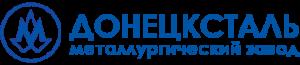 Донецьксталь