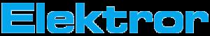 Elektror Logo
