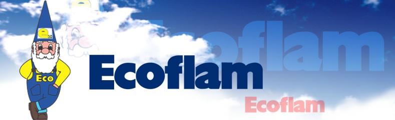 семинар по горелкам Ecoflam