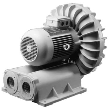Elektror SD-90