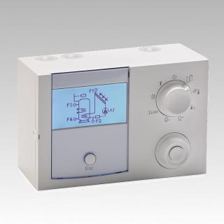 Контроллер Lago SG2