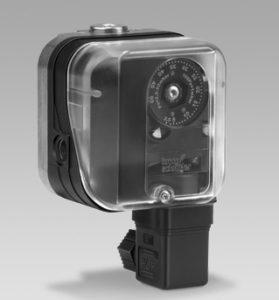 датчик-реле давления DG 50U-6