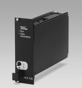 PFA 700