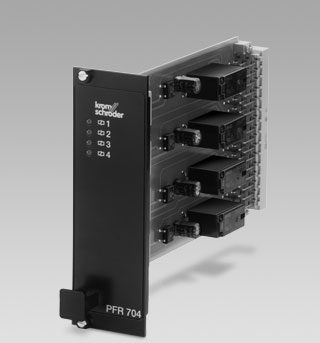 PFR 704
