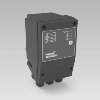 Автомат контроля герметичности TC 1