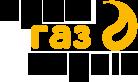 промгазсервис favicon 1
