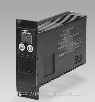 PFU 780