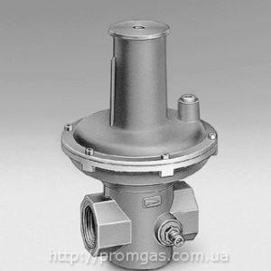 Предохранительно-сбросной клапан VSBV