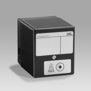 IFW 50