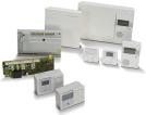Погодозависимая автоматика для систем отопления Honeywell (Kromschroder)