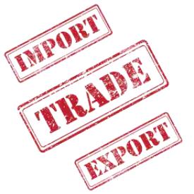 Export-Import